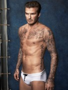 David-Beckham-Tattoos