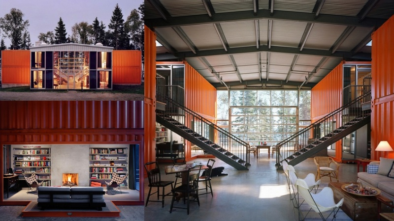 The-20-Most-Amazing-Shipping-Container-Homes-10