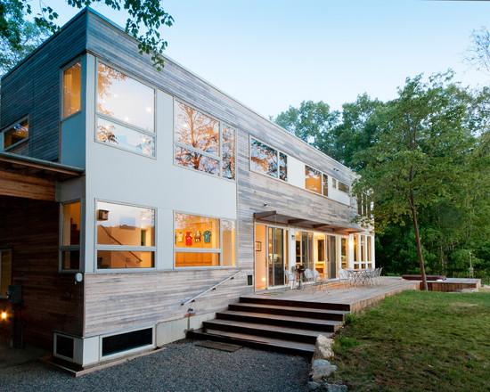 The-20-Most-Amazing-Shipping-Container-Homes-13