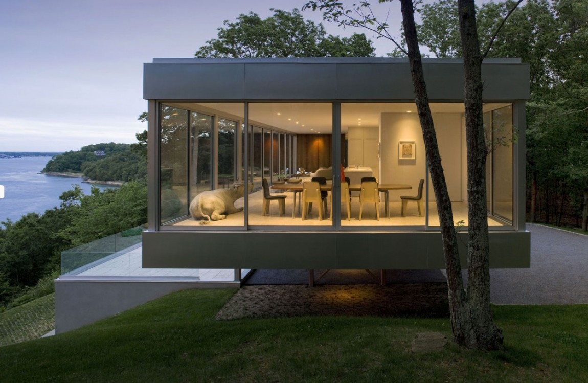 The-20-Most-Amazing-Shipping-Container-Homes-15