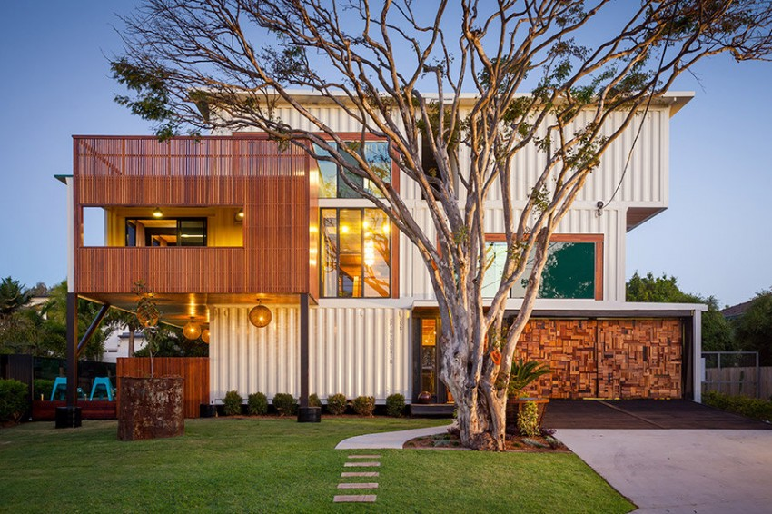 The-20-Most-Amazing-Shipping-Container-Homes-2