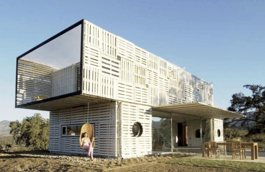 The-20-Most-Amazing-Shipping-Container-Homes-21