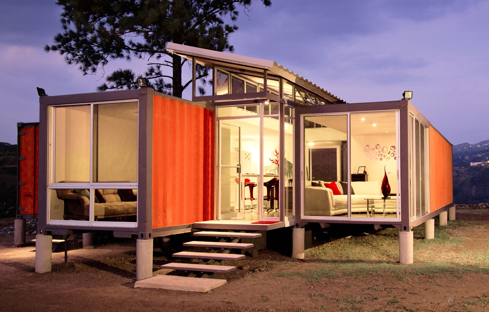The-20-Most-Amazing-Shipping-Container-Homes-3