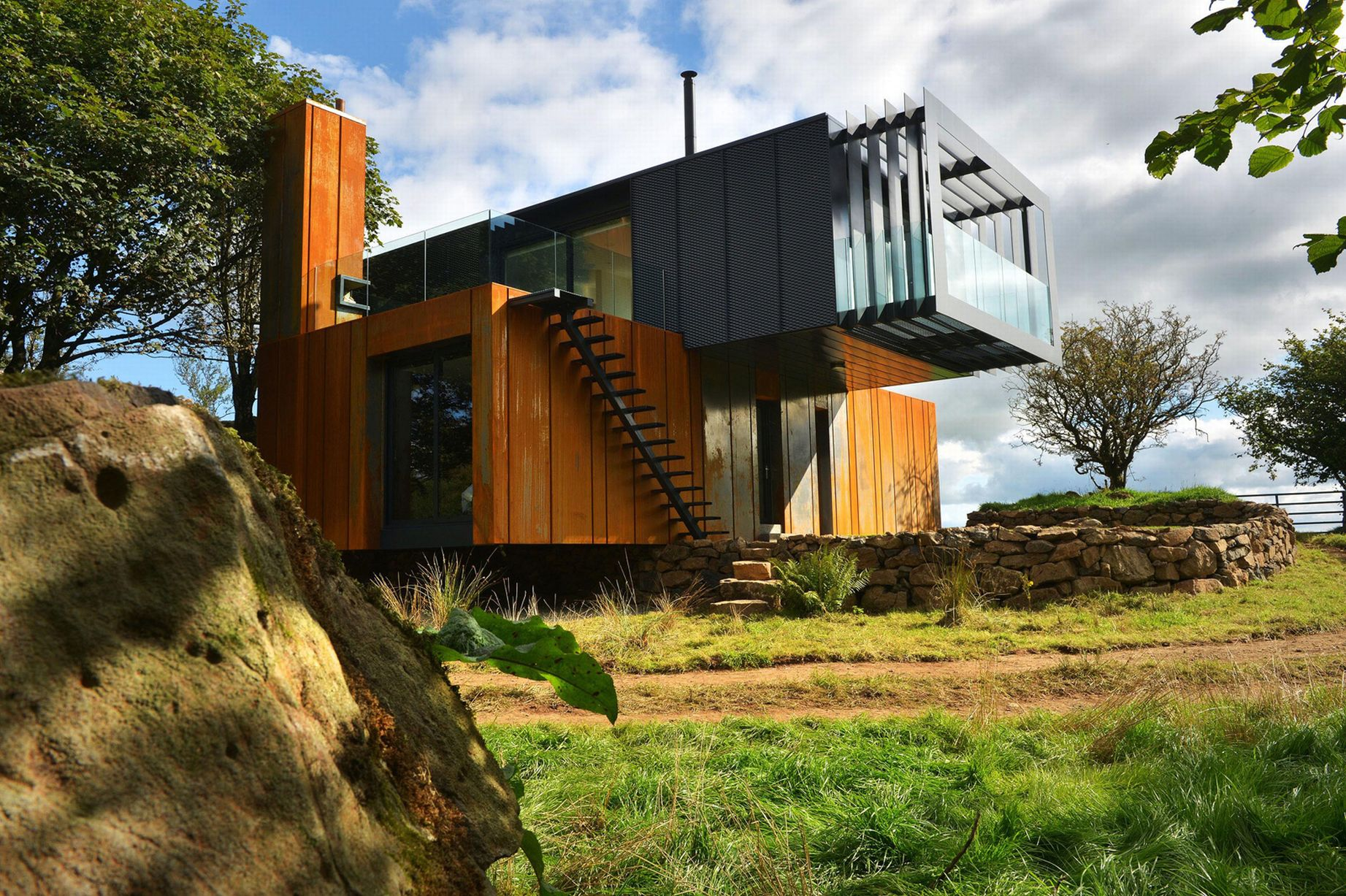 The-20-Most-Amazing-Shipping-Container-Homes-7