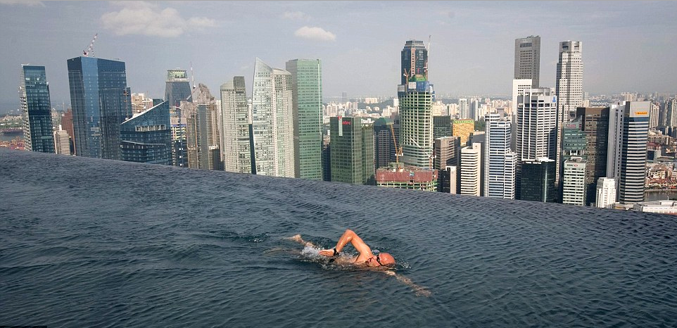 7-of-the-most-insane-pools-on-earth-17