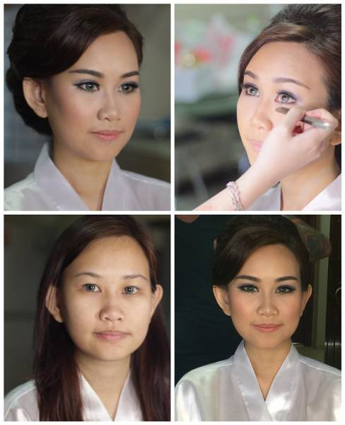 amazing-make-up-transformations-15-1